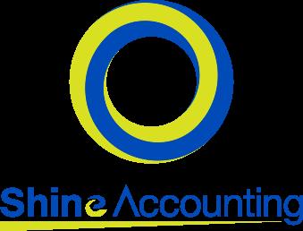 Shin Accounting